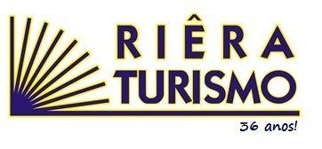 Riêra / SML Turismo